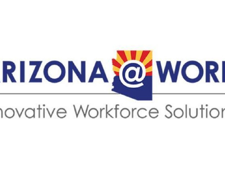Partner Spotlight: Tim Stump, Arizona@Work