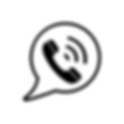 Icone contato Carta Curinga