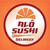 alo sushi.jpg