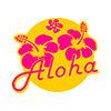 aloha.png.jpg