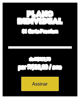 Grade individual.png