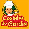 coxinha.jpg