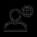 Icone Assinate Carta Curinga