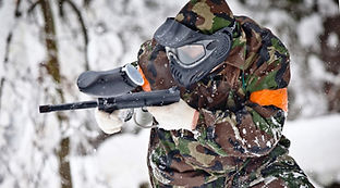 paintball_winter_2018.jpg