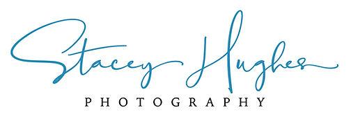 website logo copy.jpg