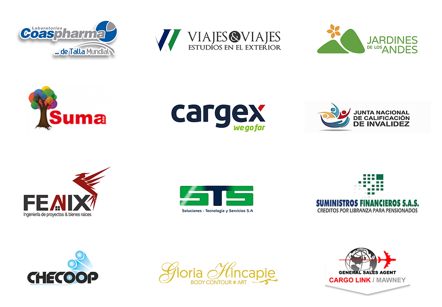 Logos casos de éxito_Mesa de trabajo 1.p