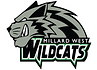 mwwildcats.png