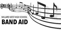 band-aid-thumbnail.jpg
