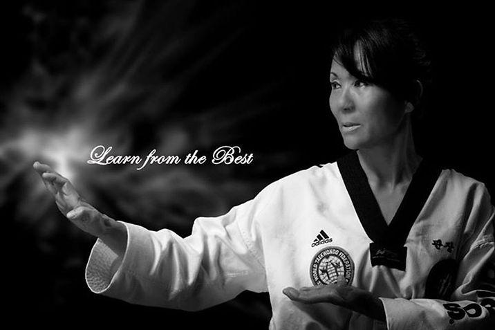 master jung.jpg