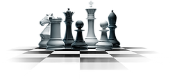 kisspng-chessboard-chess-opening-chess-p