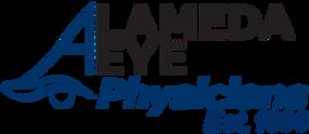 AEP-EST-Logo-e1429562884898.png