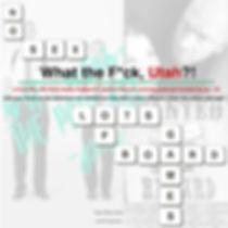 wtfutah-cover-art-wtf-utah-podcast.jpg