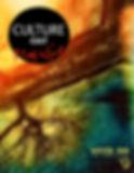 CultureCult Magazine [Covers]-p1 - Copy.