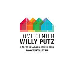 Logo Home Centter JPG PE.jpg