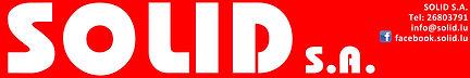 Logo Solid JPG.jpg