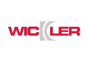 Logo Wickler JPG PE.jpg