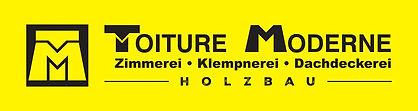 Logo Toiture Moderne JPG.jpg