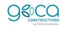 Logo GOCA JPG.jpg