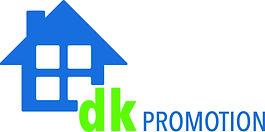 Logo DK promotion JPG.jpg