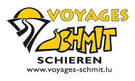 Logo Voyages Schmit.JPG