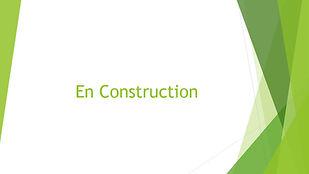 En Construction1024_1.jpg