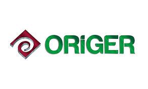 Logo Origer JPG.jpg