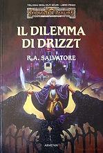 salvatore_dilemma drizzt_Water_front.jpg