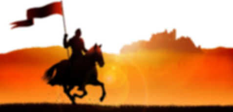 cavallo%252520con%252520paesaggio_edited