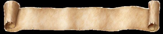 pergamena_600png.png
