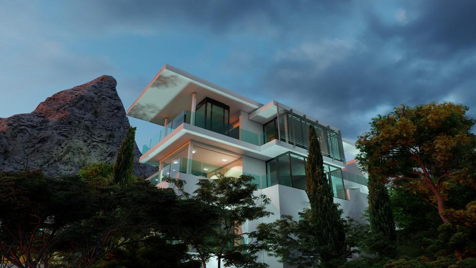 cliff house3.jpg