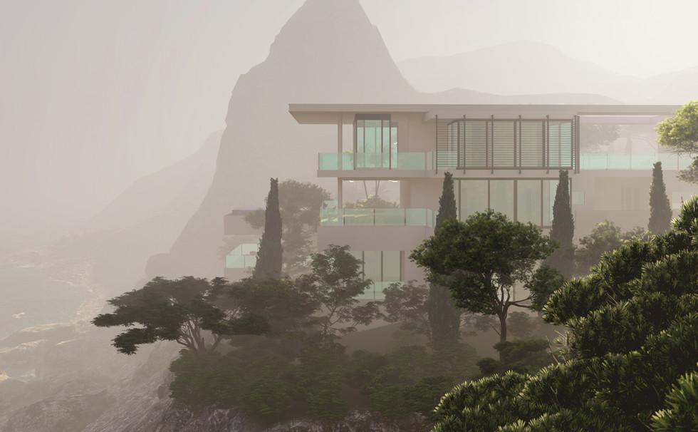 cliff house8.jpg