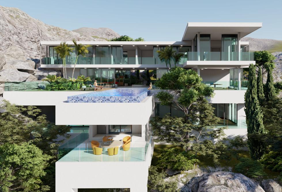 cliff house4 2.jpg