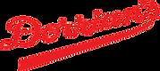 Dorrians Logo.png
