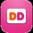 DD.Logo.png