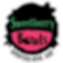 Sweetberry Bowls Logo.128.png