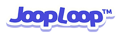 JoopLoopLOGO.NO BAG.E4532D.png