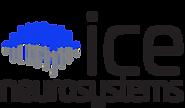 iCERGB.Main.Logo.UD.4.14.png