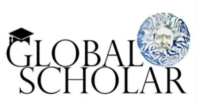 Bath Global Scholar