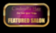 Cinderella-Featured-Salon.png