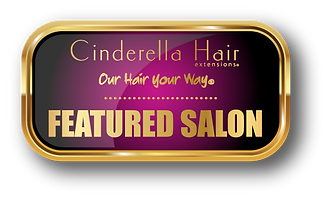 Cinderella-Featured-Salon.png