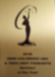 miss colorado award2.jpg