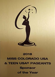 miss colorado award2.jpg