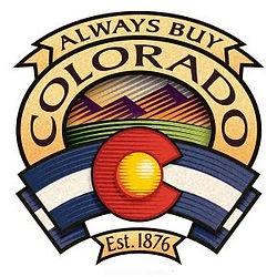 ABC logo medical waste colorado