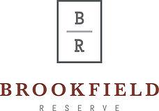 Brookfield Reserve logo RGB 20180515.jpg