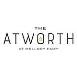 Atworth logo.png
