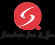 Sundara logo.png
