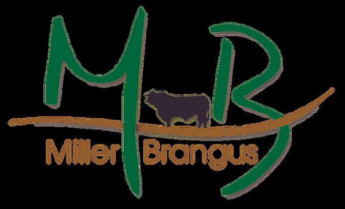 Miller Brangus png.png