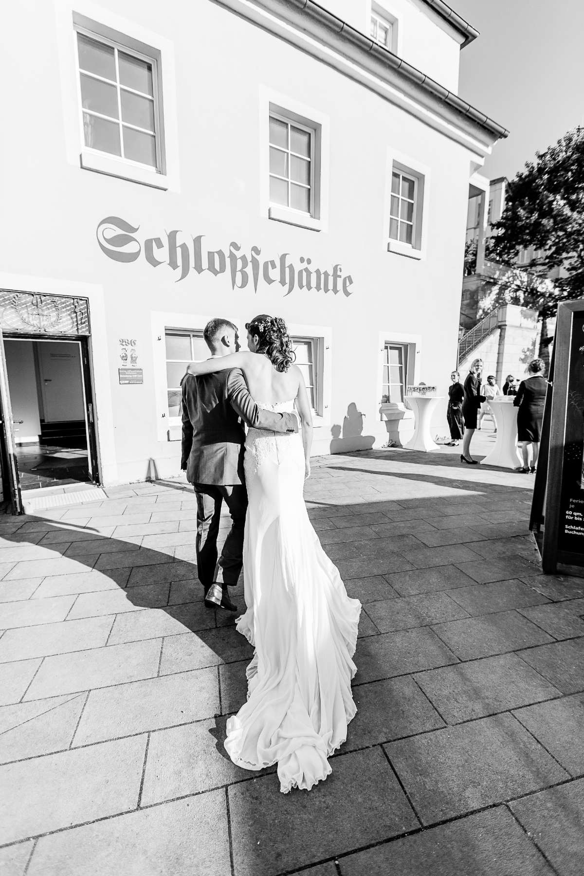 bengierig-fotografie_Hochzeit-00669_L (max. 3000px) _2282883