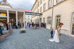bengierig-fotografie_Hochzeit-00777_L (max. 3000px) _2282784