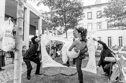 bengierig-fotografie_Hochzeit-00390_L (max. 3000px) _2282857